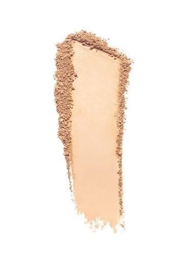 Estée Lauder Double Wear Stay In Place Matte Powder Foundation- 3N1 Ivory Beige Pudra Ten